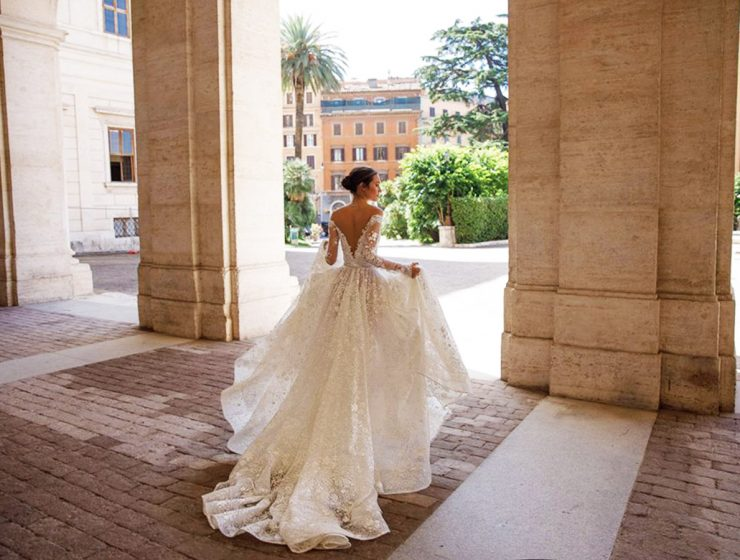 birenzweig wedding dresses featured2