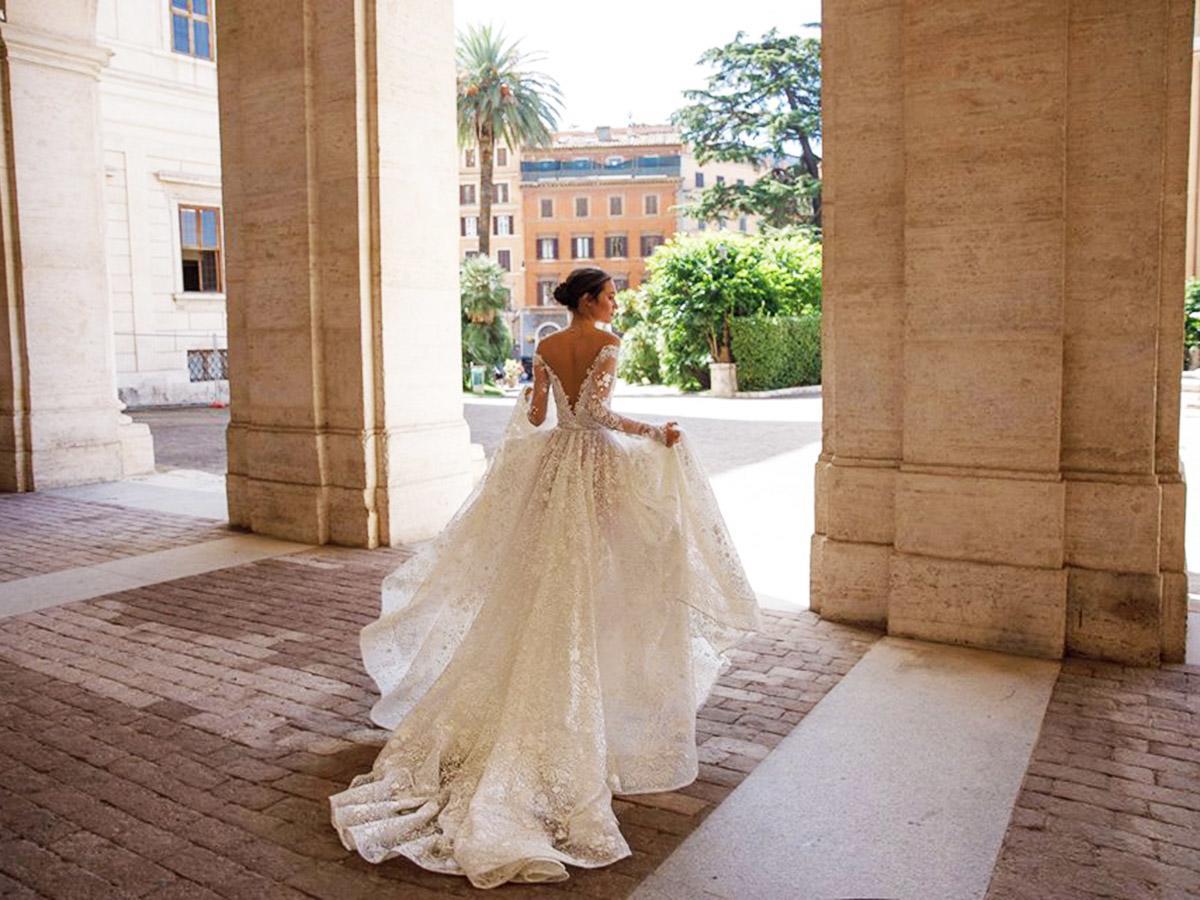 birenzweig wedding dresses featured2