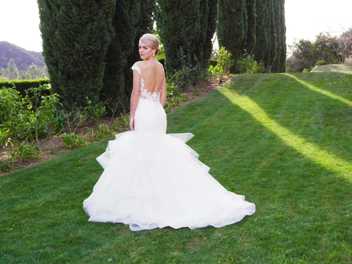 casablanca bridal wedding dresses featured