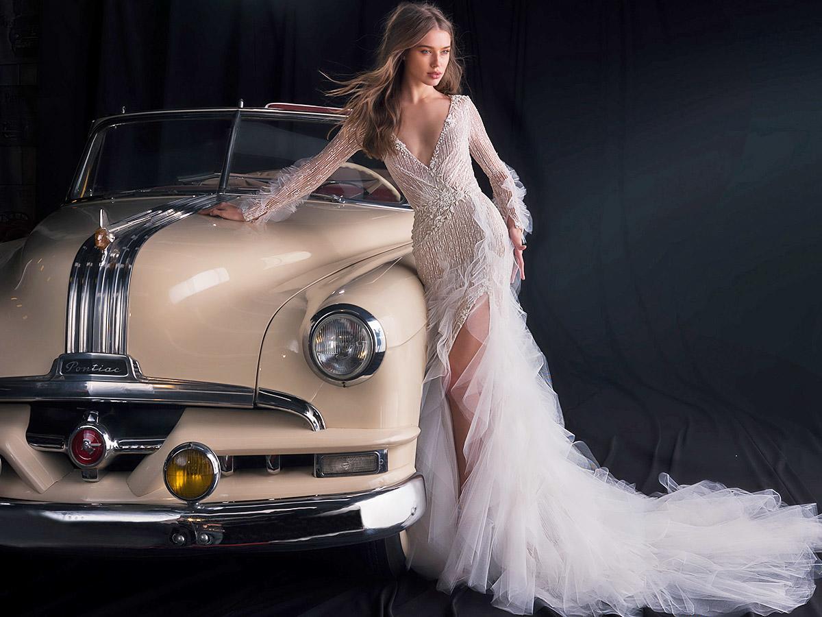 dany mizrachi fall 2018 wedding dresses featured1
