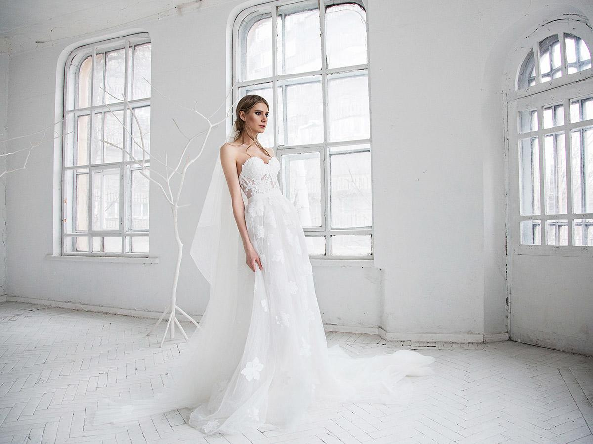 hofla wedding dresses featured