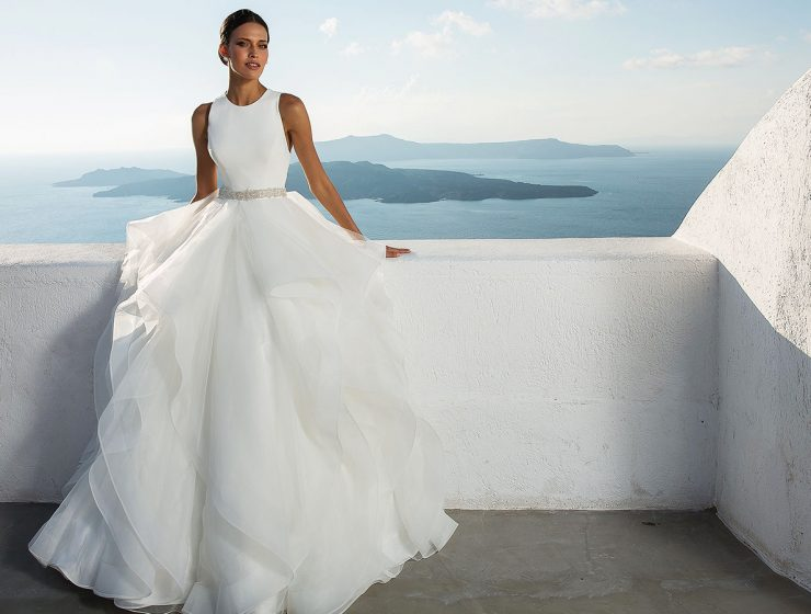 justin alexander wedding dresses featured