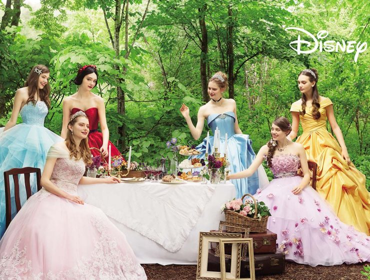 kuraudia disney wedding dresses featured