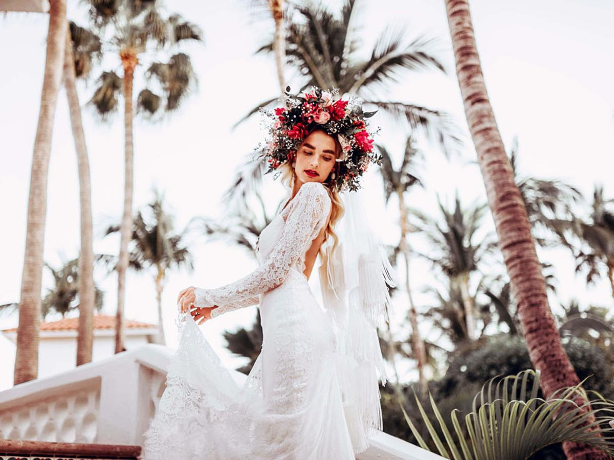 lovers society bohemian wedding dresses featured