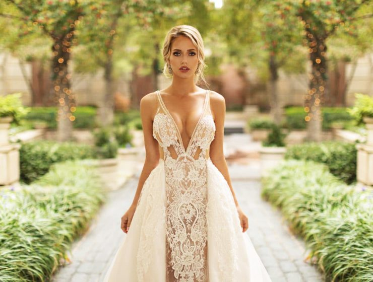 naama and anat wedding dresses 2019 featured