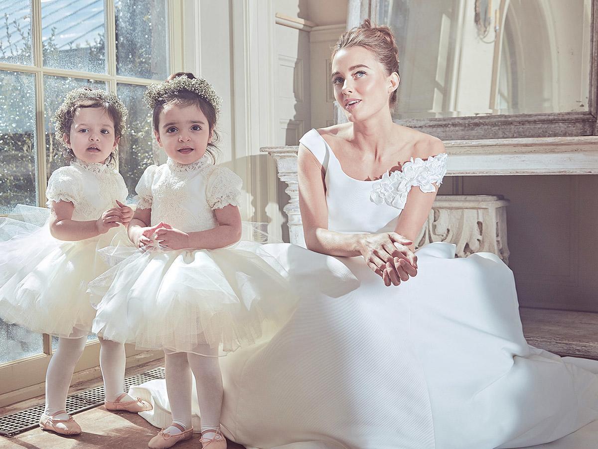 sareh nouri wedding dresses 2019 featured