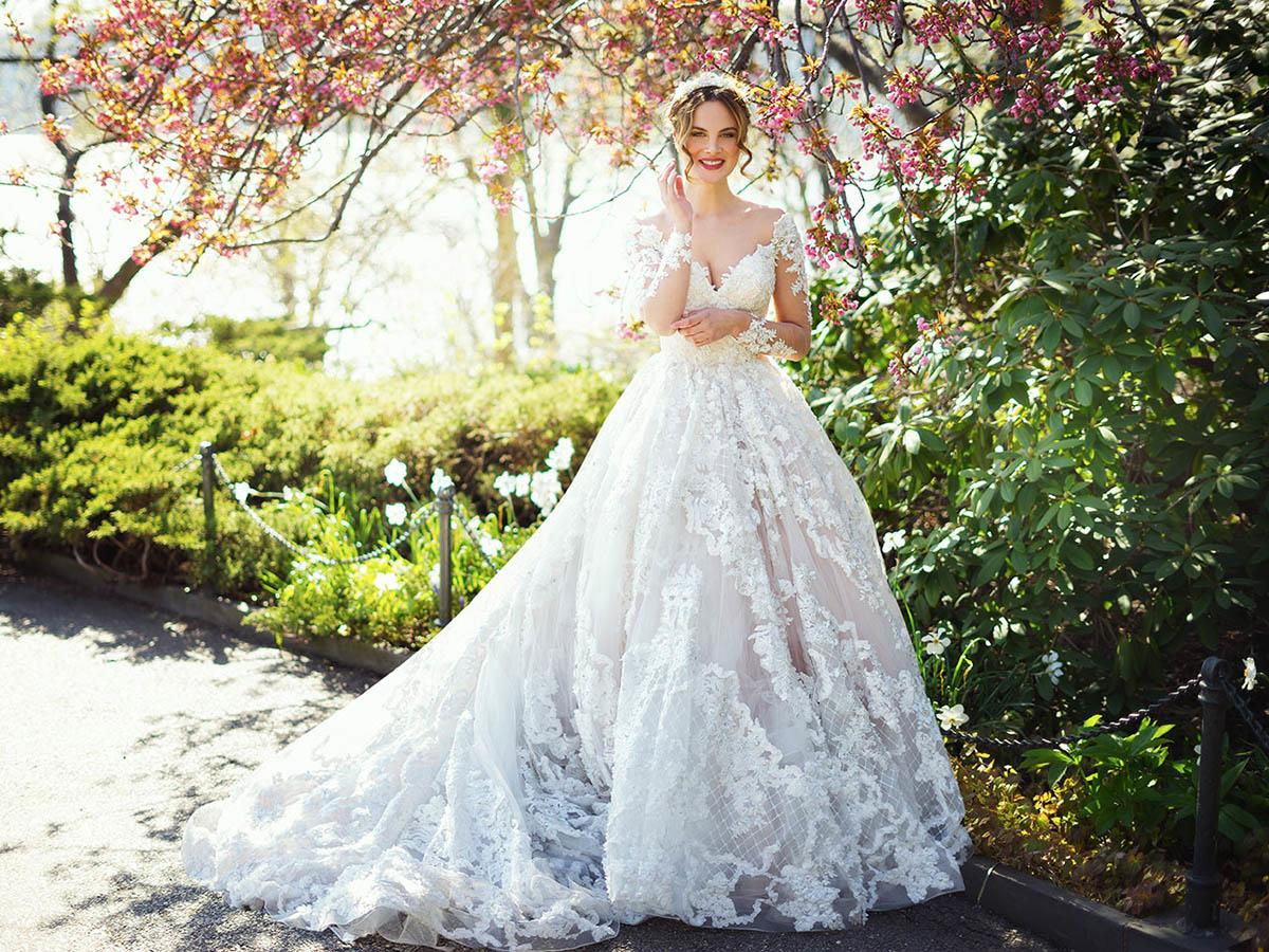 ysa makino wedding dresses featured