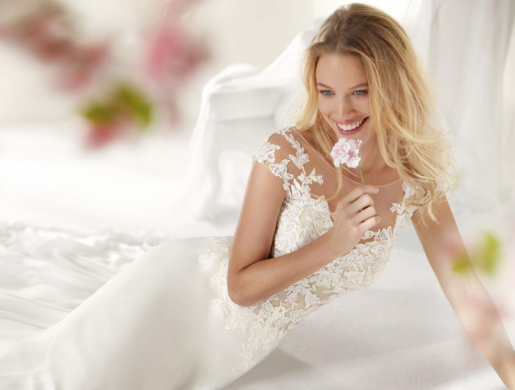 colet by nicole spose 2019 wedding dresses featured1
