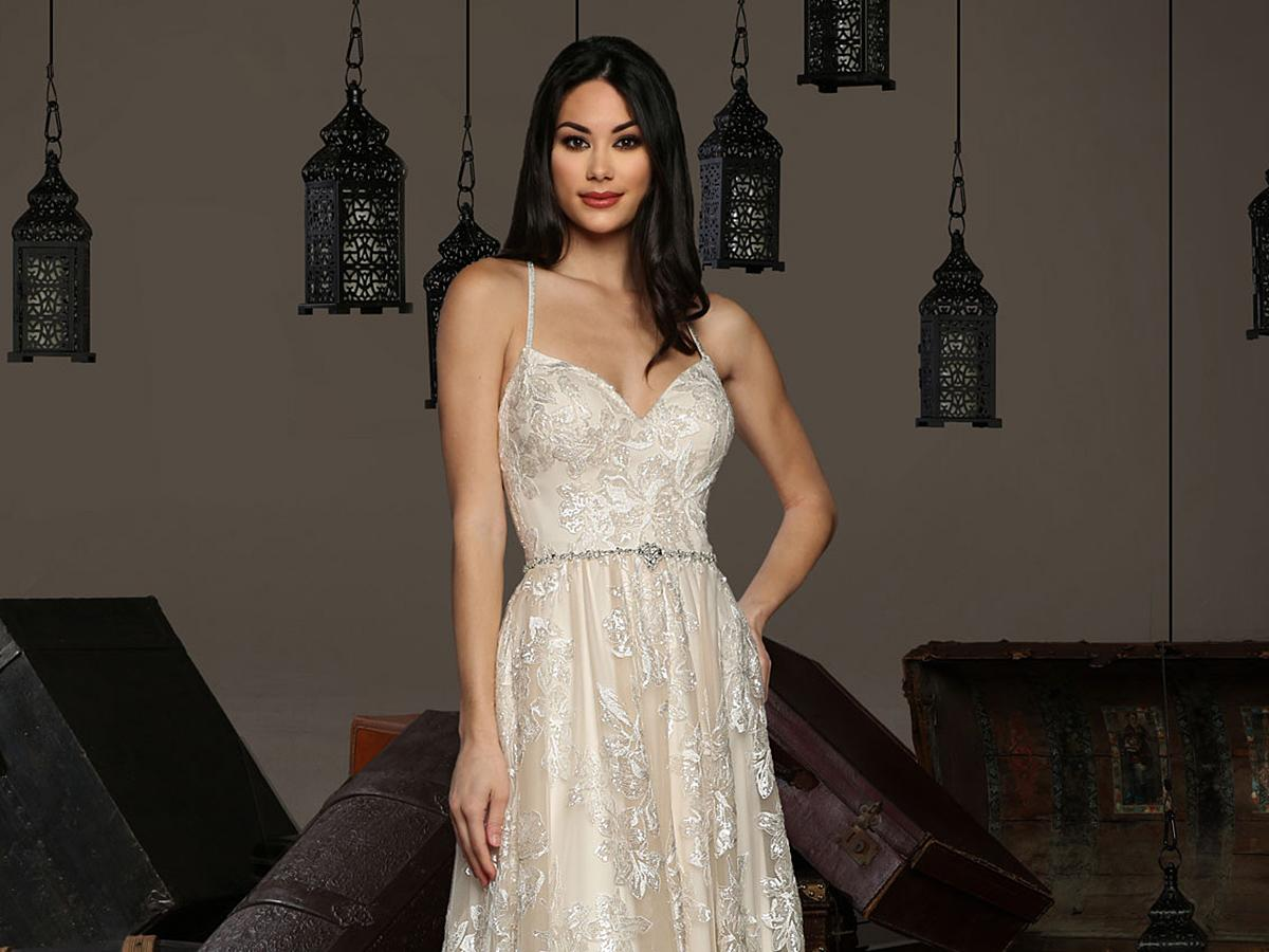 cristiano lucci wedding dresses featured