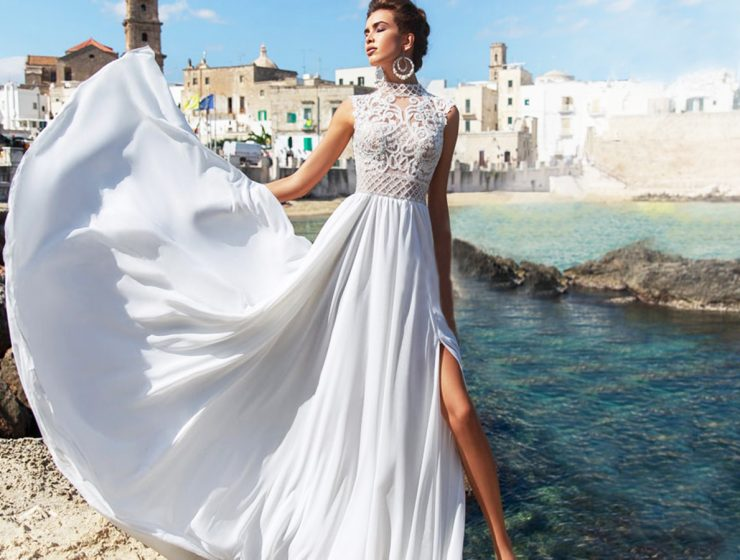 elena vasylkova wedding dresses featured