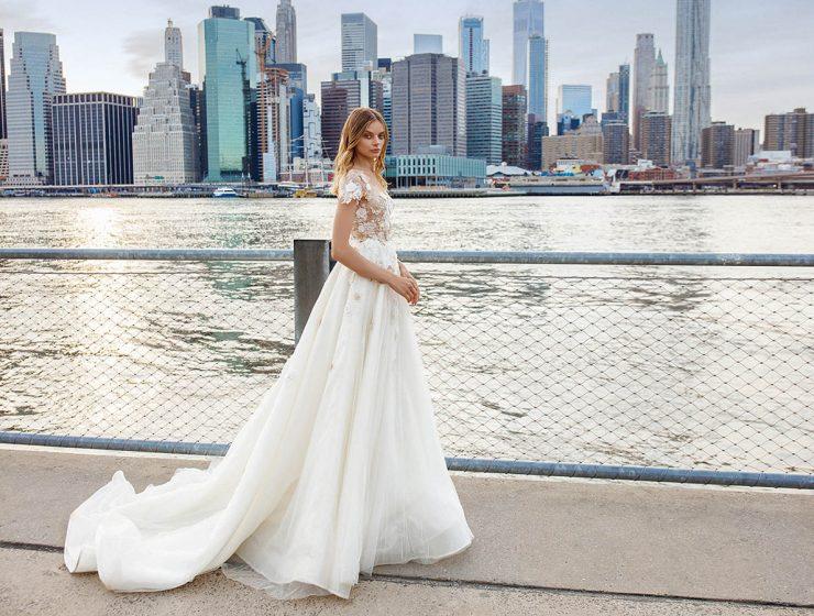 eva lendel wedding dresses 2019 featured