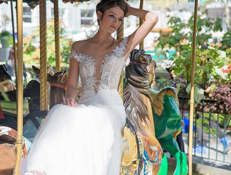 lavish by persy wedding dresses featured