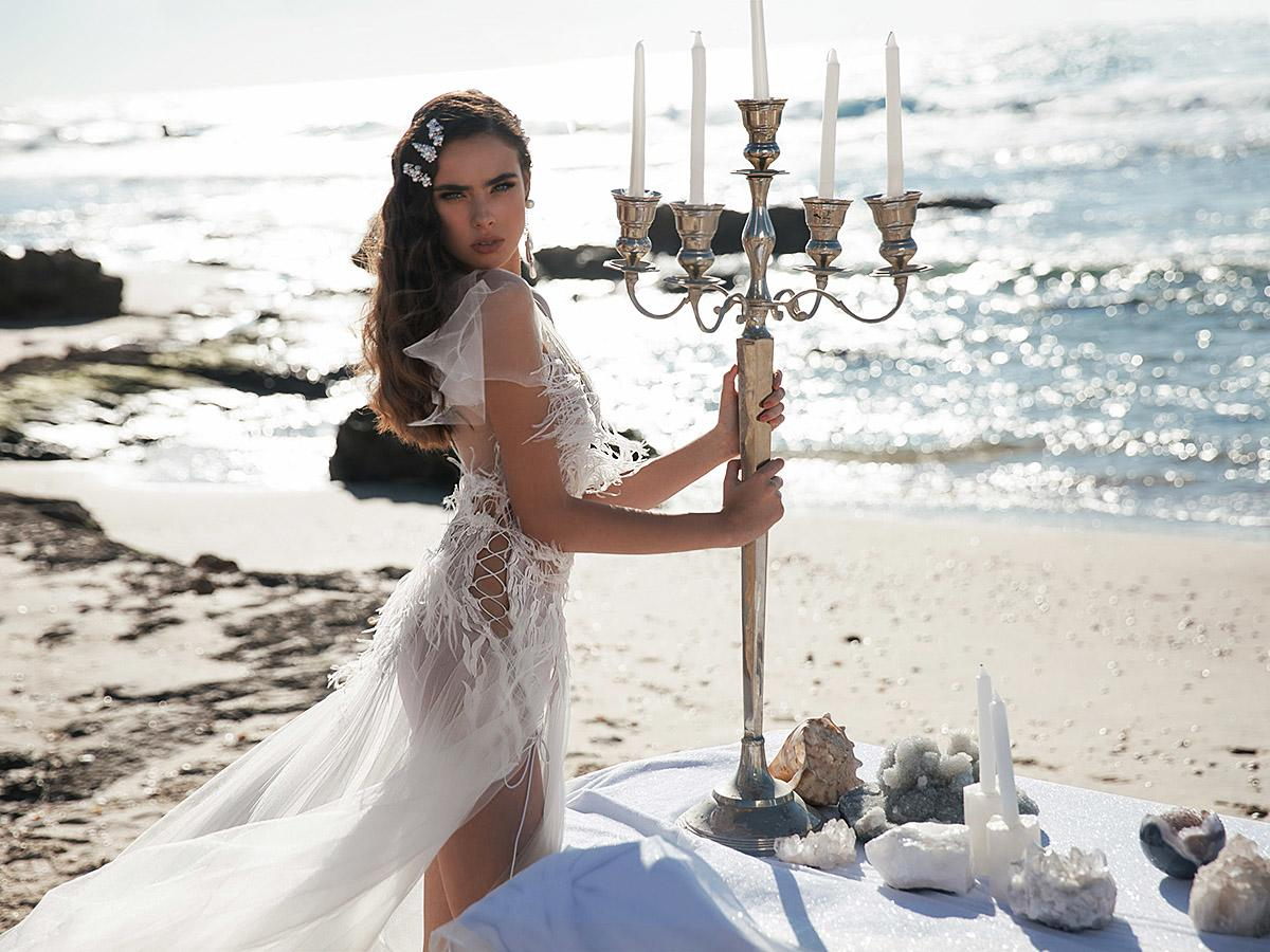 meital zano wedding dresses featured