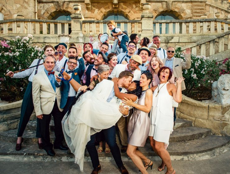 summer wedding guest dresses shane watts photography