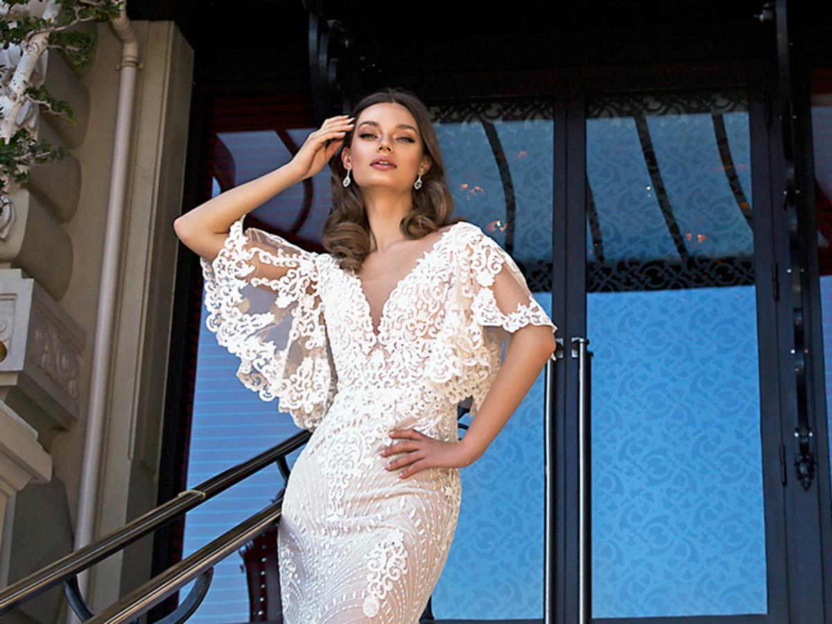 tina valerdi 2019 wedding dresses featured