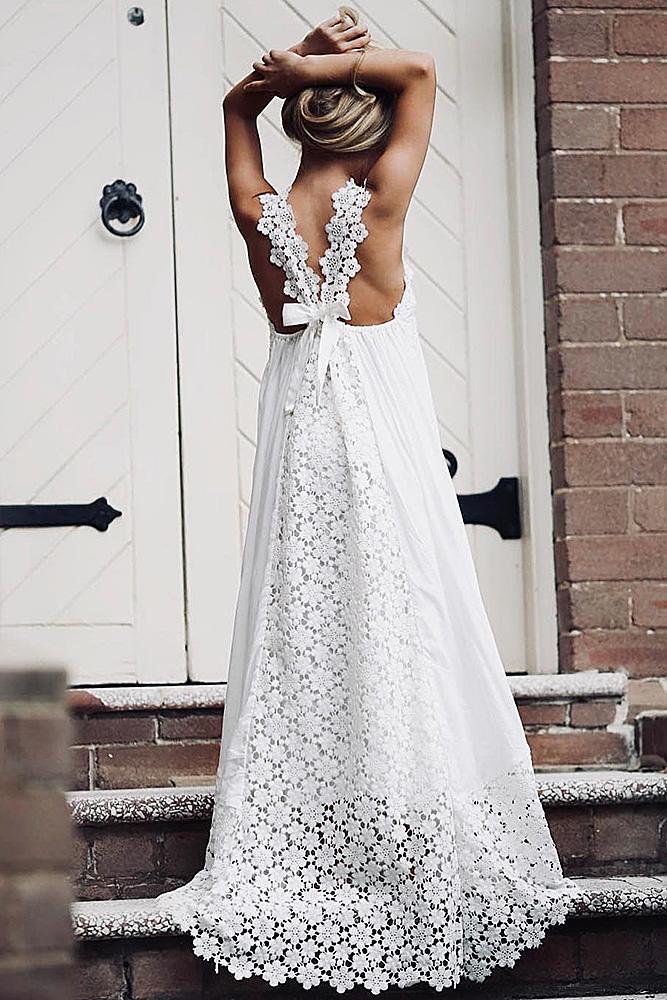 64c5d2144 vintage flower girl dresses summer sleveless lace tea princessaust