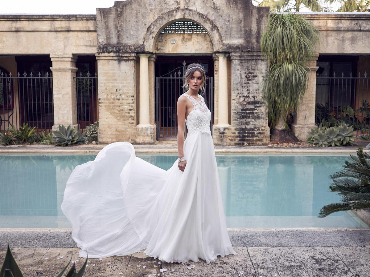 anna campbell wedding dresses 2019 featured