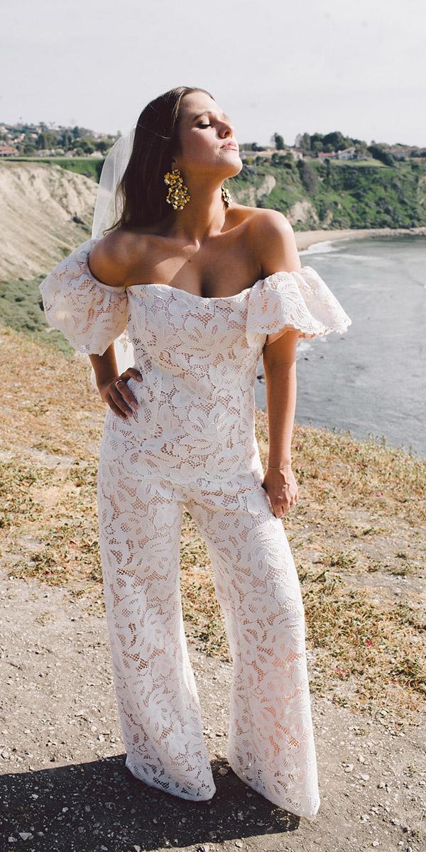 21 Alternative Wedding Dress Ideas Colourful And Unusual Wedding Dresses Guide,Bride Plus Size Black Wedding Dresses