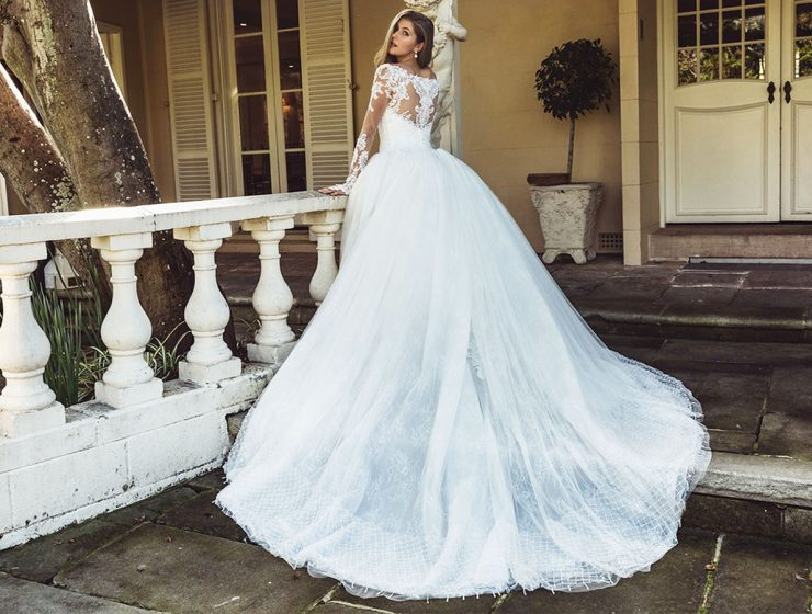 christina rossi wedding dresses featured