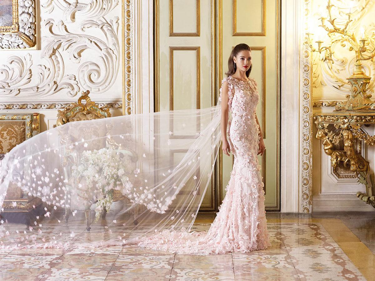 demetrios 2019 wedding dresses featured