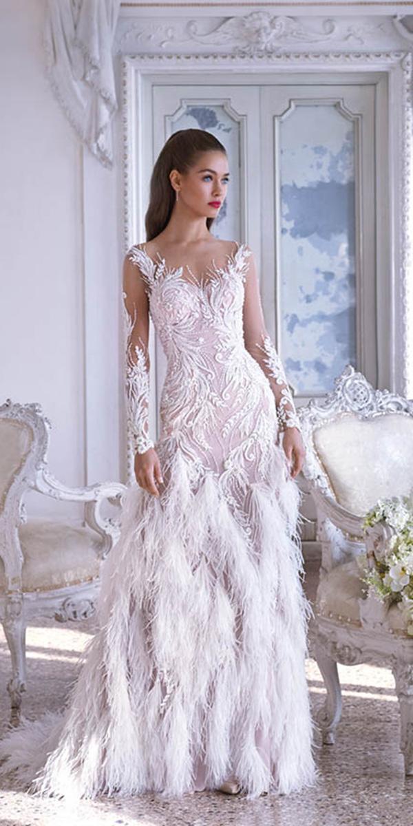 Specially For You Demetrios 2019 Wedding Dresses | Wedding Dresses Guide