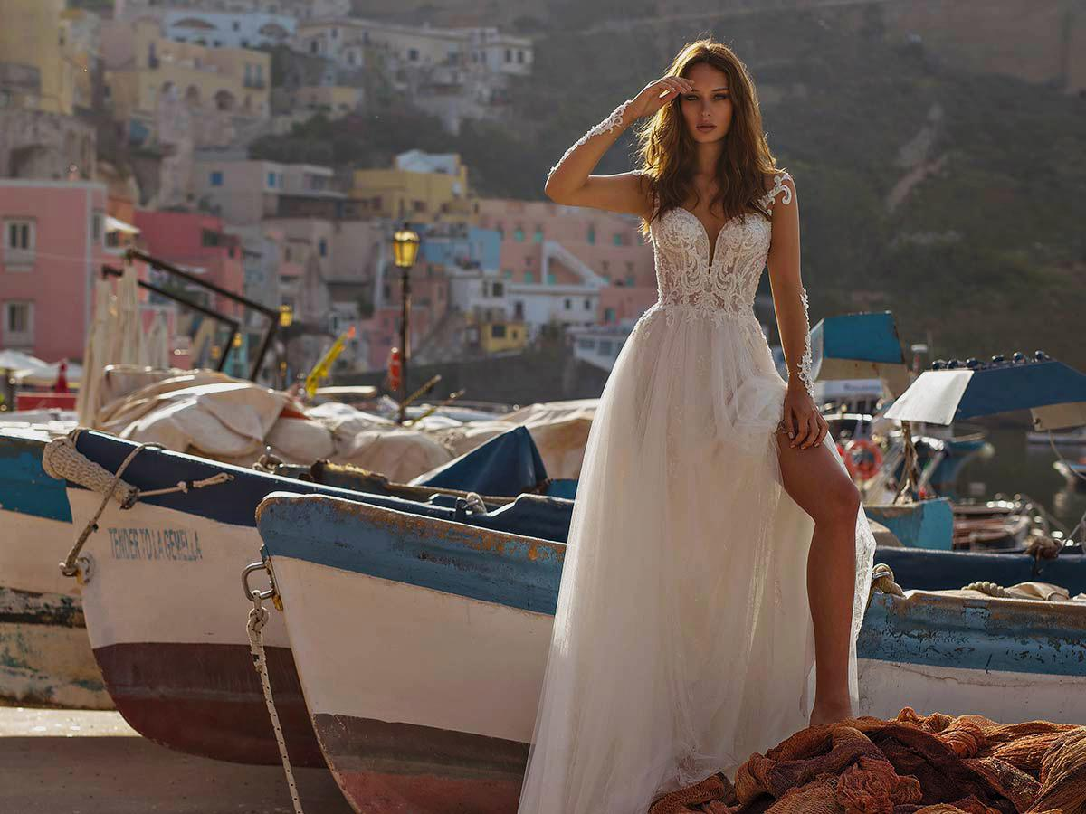 maison-signore-wedding-dresses-featured