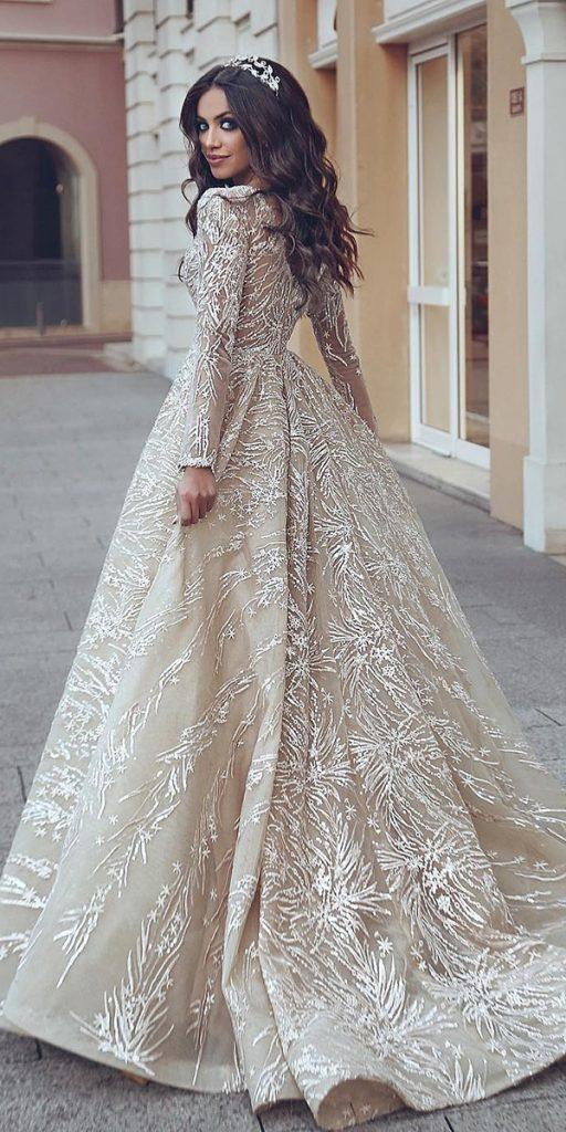 Charming Charlie Dresses