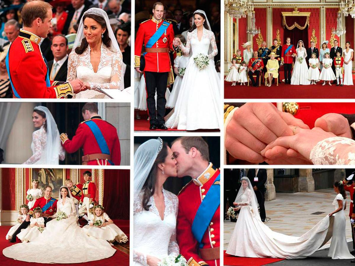 royal wedding catherine middleton dress alexander mcqueen
