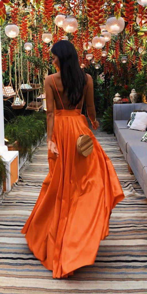 18 Chic Summer Wedding Guest Dresses Wedding Dresses Guide