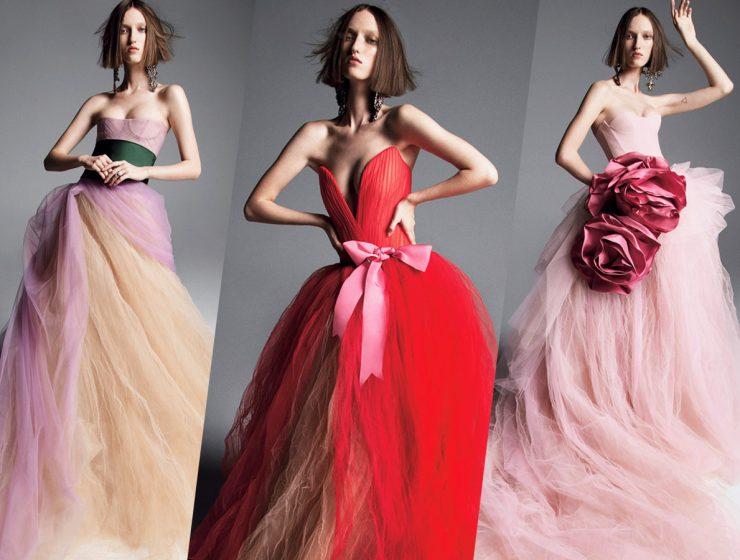 vera wang wedding dresses 2019 featured