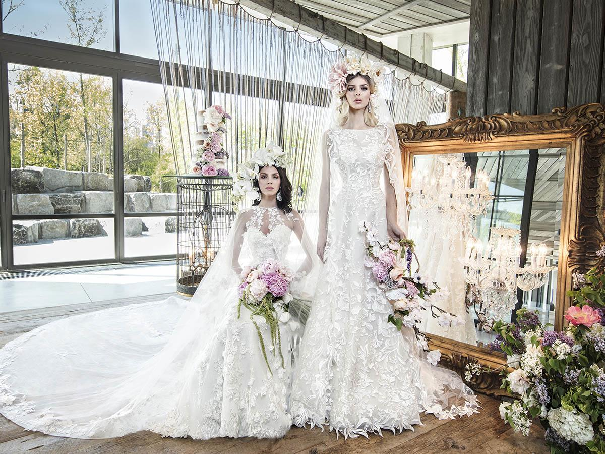 yumi katsura 2019 wedding dresses featured