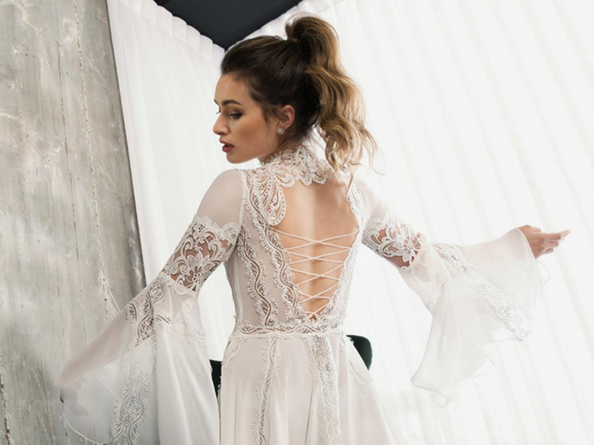 riki dalal wedding dresses 2019 featured