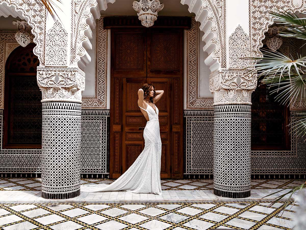 rue de seine wedding dresses featured