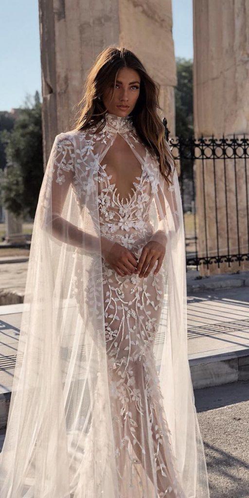 223af9914875 Trendy Wedding Dresses For Contemporary Bride | Wedding Dresses Guide