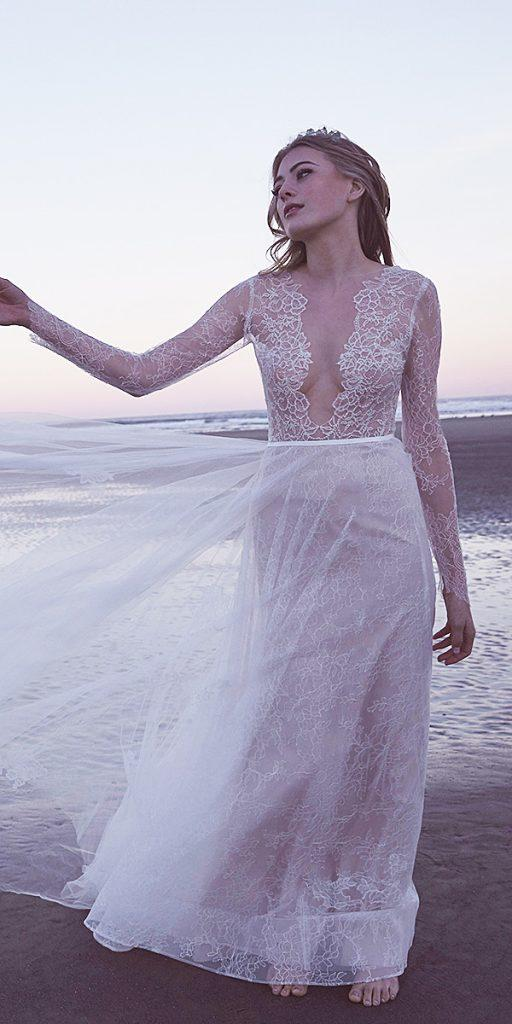 Watters Wedding Dresses For Spring 2019 Wedding Dresses Guide,October Wedding Guest Autumn Dresses 2020