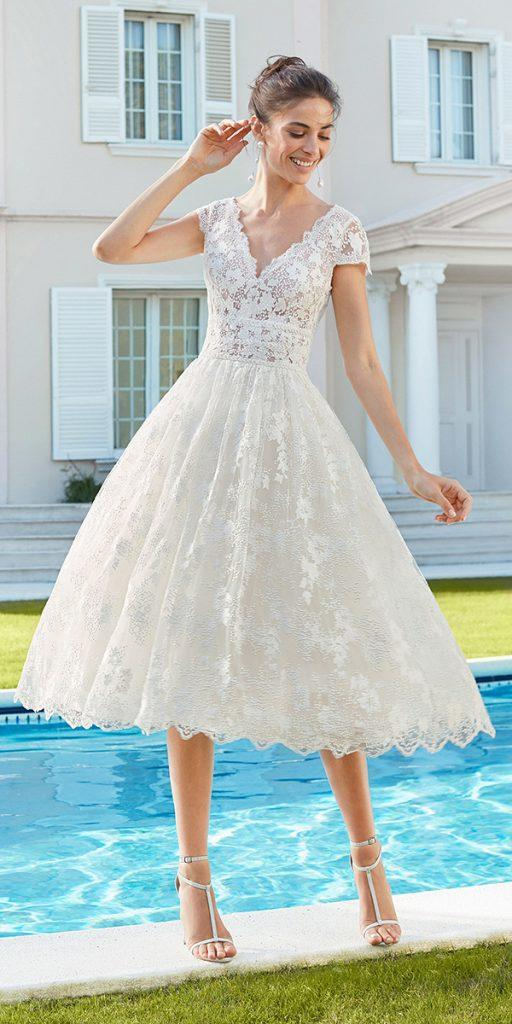 Wedding Dresses Guide | Gowns, Bridesmaid Dresses, Wedding Guest Dresses & Ideas - cover