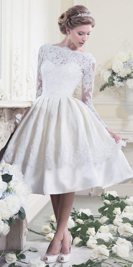 Wedding Dresses Guide | Gowns, Bridesmaid Dresses, Wedding Guest Dresses & Ideas cover image