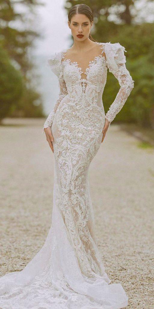 21 Sweetheart Mermaid Wedding Dresses Wedding Dresses Guide