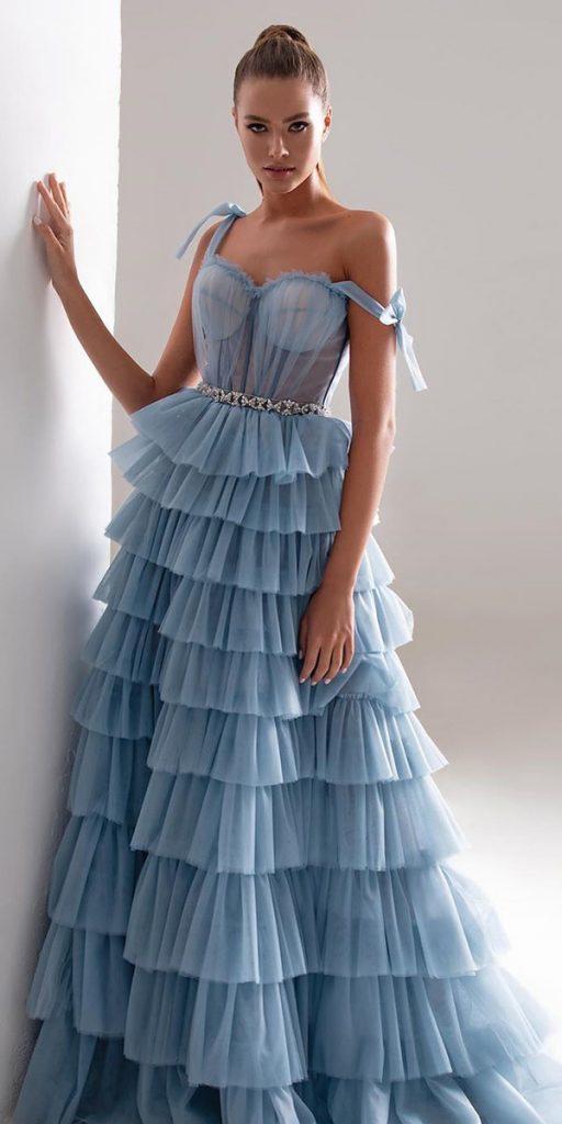 Trendy Suggestions:15 Beach Wedding Guest Dresses