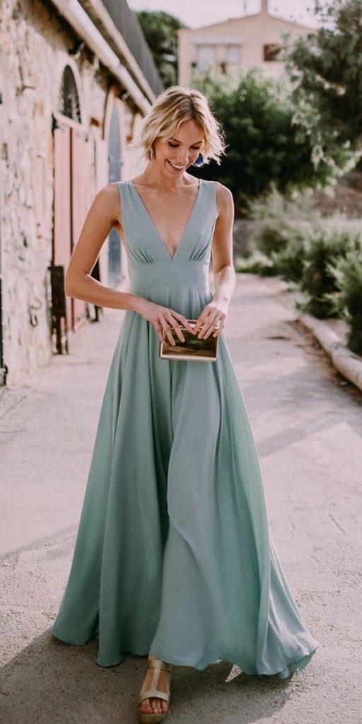Trendy Suggestions 15 Beach Wedding Guest Dresses,Jane Austen Inspired Wedding Dress