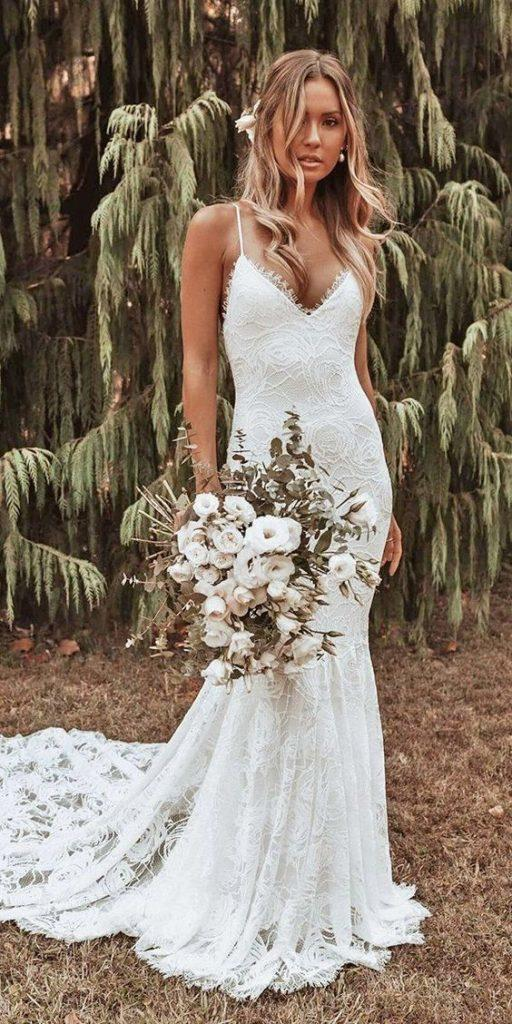 24 Summer Wedding Dresses To Make Your Celebration Great,Pretty Woman Wedding Dresses Edinburgh